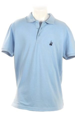 Polo Homme Classic Oabl