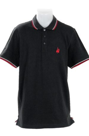 Polo Homme Club Noz